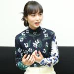 朝倉あきの結婚相手は未だなし。ヒット作への出演多数で今後の女優業に期待!!